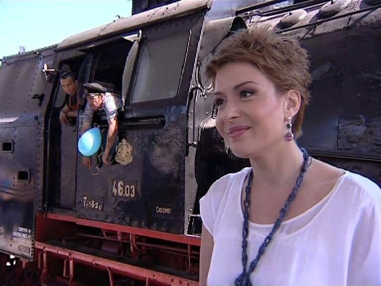 tsveta-vlak