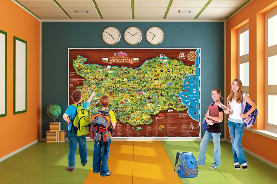 detska-karta-3