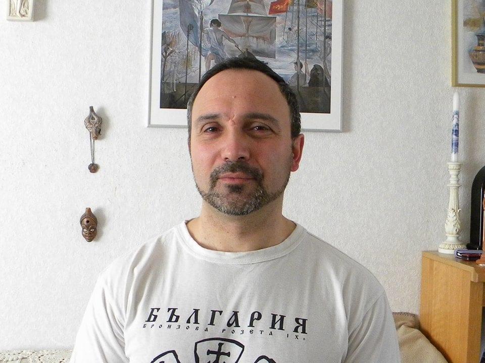 pavel-serafimov