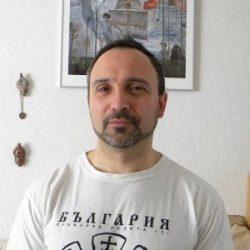 Павел Серафимов: България е люлка на най-древната цивилизация