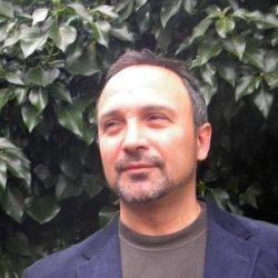 Павел Серафимов: За националната кауза е нужен ярък водач