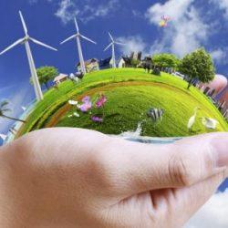 Инж. Йордан Иванов: Енергийно независимите селища ще ни направят свободни