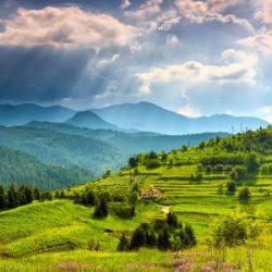 България - гледки, които спират дъха (Галерия)
