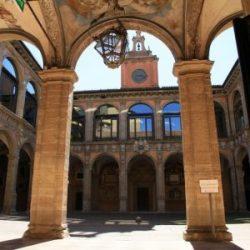 Българи създават първия университет в Европа през XII в.