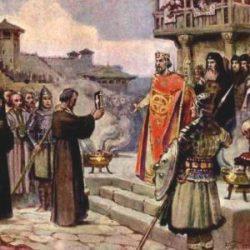 Св. Климент и Св. Наум обучават над 1000 ученици