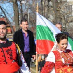 Българските народни танци са с голяма лечебна сила (Видео)