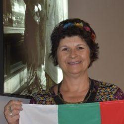 Проф. д-р Лолита Николова: Българите сме велика глобална нация и трябва да се държим като такава