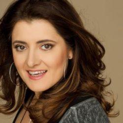 Българка е най-успешната жена на годината в Италия