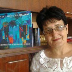 Детелина Денчева: Децата ни не учат, че кан Тервел е спасителят на Европа