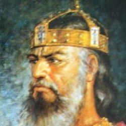 Кога костите на цар Самуил ще бъдат върнати в България?