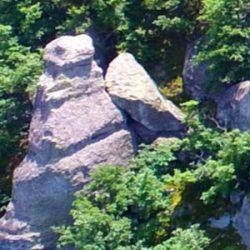 Култовият град до Сърница е на 20 хиляди години преди Христа (Видео)