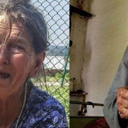 За Дядо Добри и баба Дора – като символи на българската мъка и добро