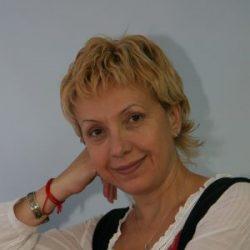 Елисавета Логинова:Царичина е най-големият експеримент в историята на света