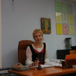 Елисавета Логинова: Царичина е най-големият експеримент в историята на света 3
