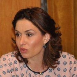Комисията за защита от дискриминация постанови, че българчетата не са дискриминирани