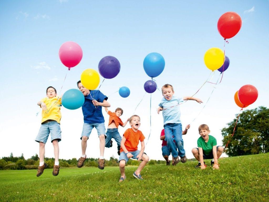 Цвета Кирилова: Време е да покажем на децата, че им вярваме