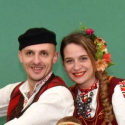 Радослав Тодоров: Влезе ли ти хорото в кръвта, излизане няма
