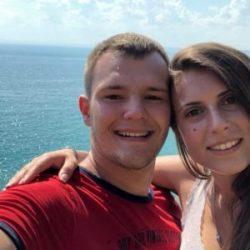 Юлиян и Анита Костови: България ни дава много добри възможности за развитие