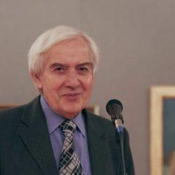 Учителят Тео: България има фантастичен генофонд - 2