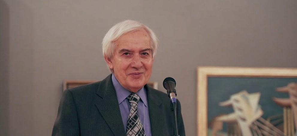 Учителят Тео: България има фантастичен генофонд – 2