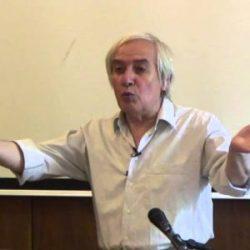 Учителят Тео: България има фантастичен генофонд