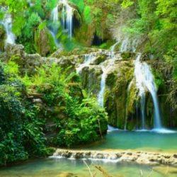 9-krushunski-vodopadi