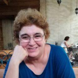 Даниела Симидчиева доказа, че българският ген е на световно ниво