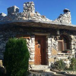 Андриан Йорданов – Ачо: Районът на Луковит и Карлуково отново ще стане духовен център