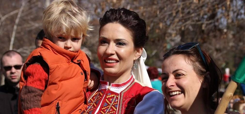 Окончателна победа за България! Съдът определи ромските стипендии като дискриминационни спрямо всички останали българчета