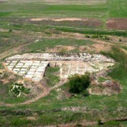 Учените вече са категорични: Градът на Птиците до Пазарджик е най-древният в Европа