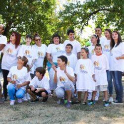"""Приятели, отбелязваме 8 години от създаването на """"Сдружение Азбукари"""" с нови проекти в подкрепа на българщината"""