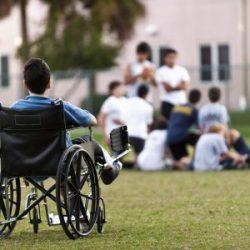 Права и задължения на учениците със специални образователни потребности и техните родители