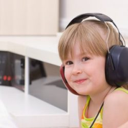 Как децата със специални потребности да се приобщят в общообразователното училище