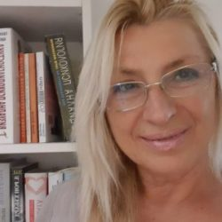 Доц. д-р Пепа Митева: В кризата трябва да потърсим опора в себе си и в близките