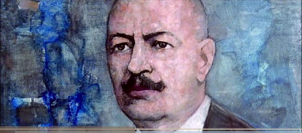 Д-р Стамен Григоров – ученият, прославил българското кисело мляко по света