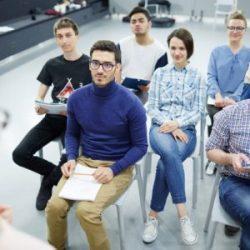 Мениджмънт на класната стая в условия на приобщаващо образование