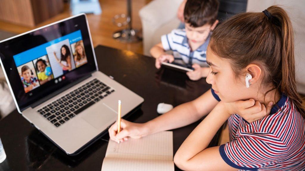 Педагогически аспекти на образователната телевизия – Втора част