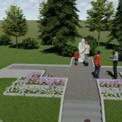 Отбелязват 107 години от рождението на Дядо Добри с нов проект за неговия паметник