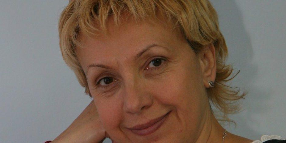 Elisaveta-Loginova1-2