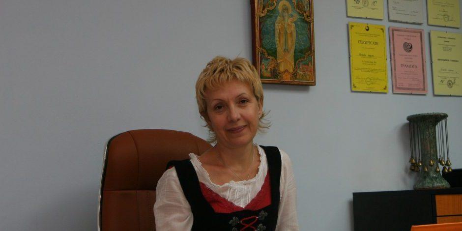 Elisaveta-Loginova3