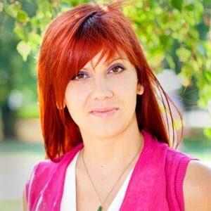 Ioana-Stoeva