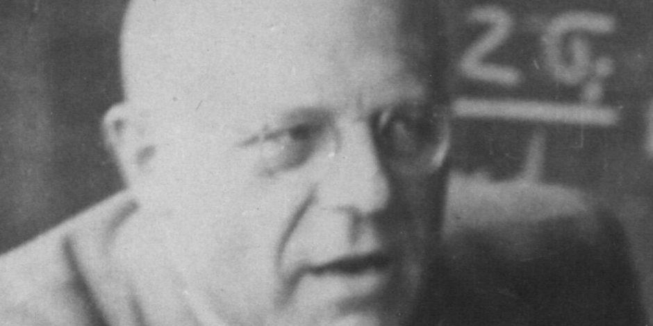 Ivan_Stranski_professor_19403