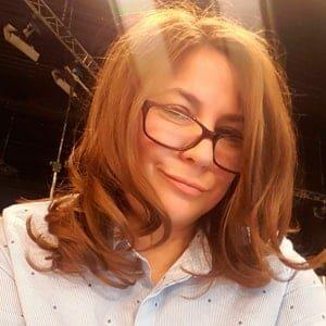 Mariana-Dimitrova