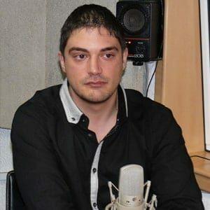 Velislav-Petrov