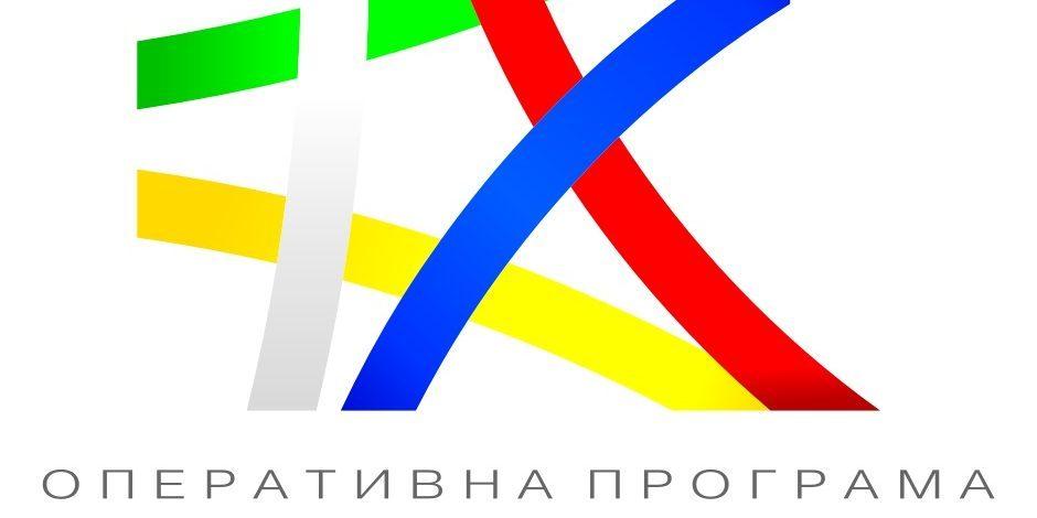 logo_BG-center