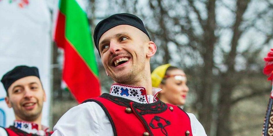 rado-todorov-3